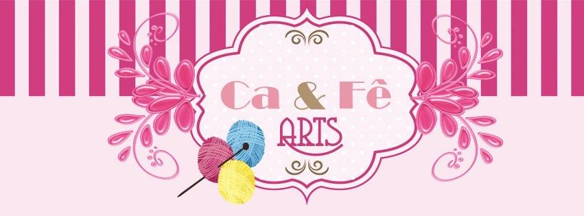 Ca & Fê Arts