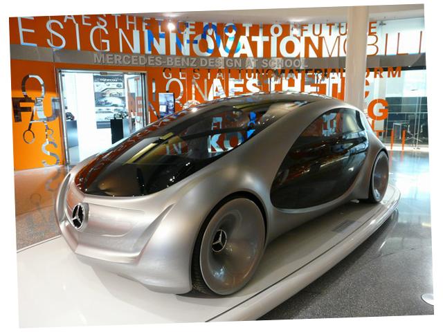 http://3.bp.blogspot.com/-PD9y5BWG0p4/TjqVCGfCo2I/AAAAAAAABDQ/m2GH08pOCms/s640/mercedes_emotional_aerodynamics_concept_26_fogarasi.jpg