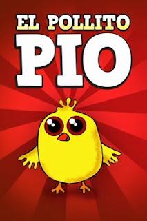 El Pollito Pío 2013 Online Latino