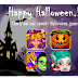 Halloween Fun Games for Kids by GameiMax - Free to Download