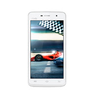 Harga Vivo Y22L, Hp Vivo Android Terbaru 2016