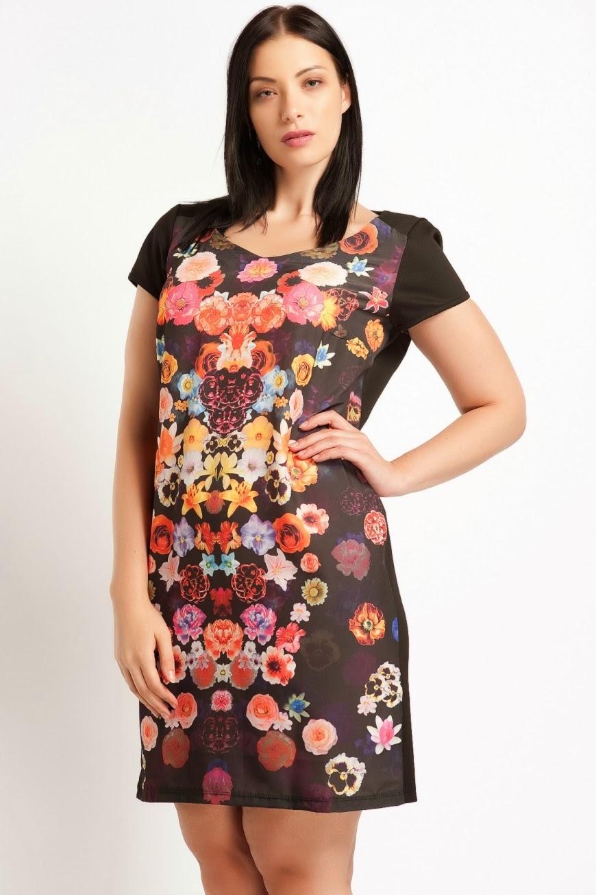 koton 2014 2015 summer spring women dress collection ensondiyet5 koton 2014 elbise modelleri, koton 2015 koleksiyonu, koton bayan abiye etek modelleri, koton mağazaları,koton online, koton alışveriş