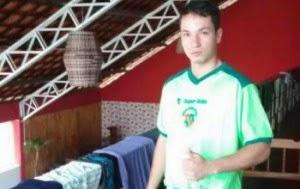 Feirense já começou sua preparação para o estadual