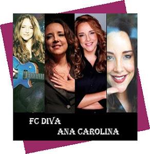 FC DIVA ANA CAROLINA