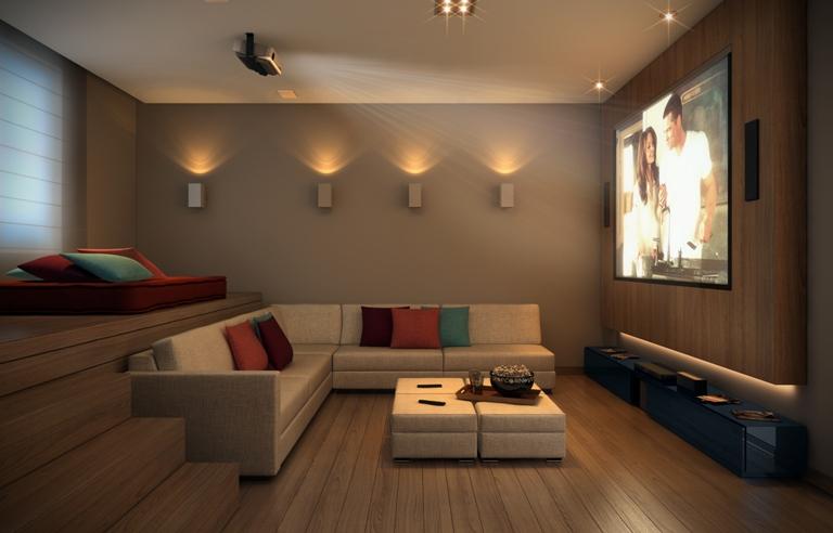 Im reserva inglesa liverpool condom nio for Salas modernas pequenas para apartamentos