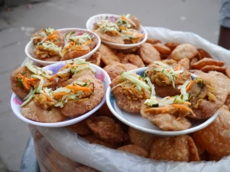 From another world bangladesh street food 1 street food 1 forumfinder Gallery