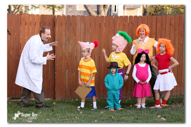 phineas+and+ferb+family+group+costume.png