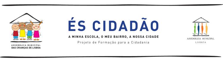 Assembleia Municipal das Crianças de Lisboa