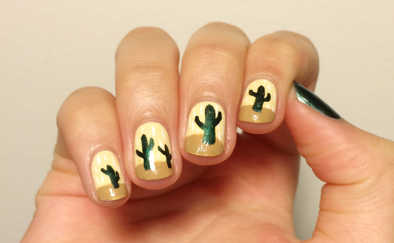 True Touch Nails Spa Lake Elsinore Ca