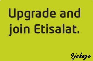 New Etisalat 1GB Cheat For One Month