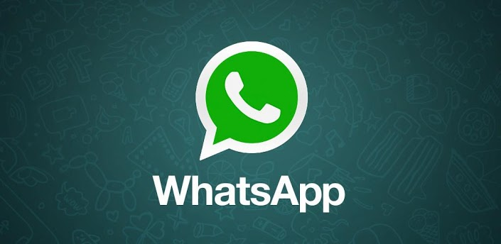 Cara Daftar Dan Download Aplikasi WhatsApp For Mobile