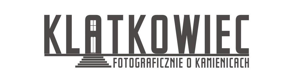 Klatkowiec. Kamienice w Polsce.
