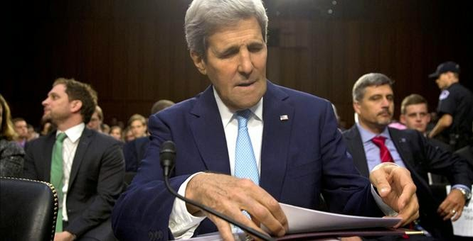 http://townhall.com/columnists/stevedeace/2014/09/20/10-questions-for-secretary-of-state-john-kerry-n1893308