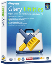Glary Utilities download 2013