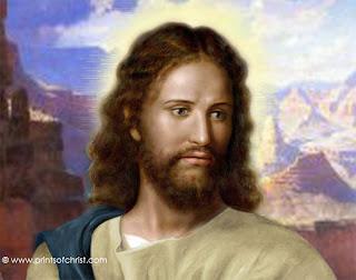 jesus wallpaper esus image jesus photo 1