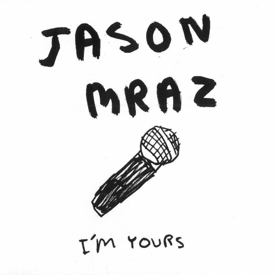 Chord Gitar Im Yours Jason Miraz Chord Guitar Im Yours Jazon