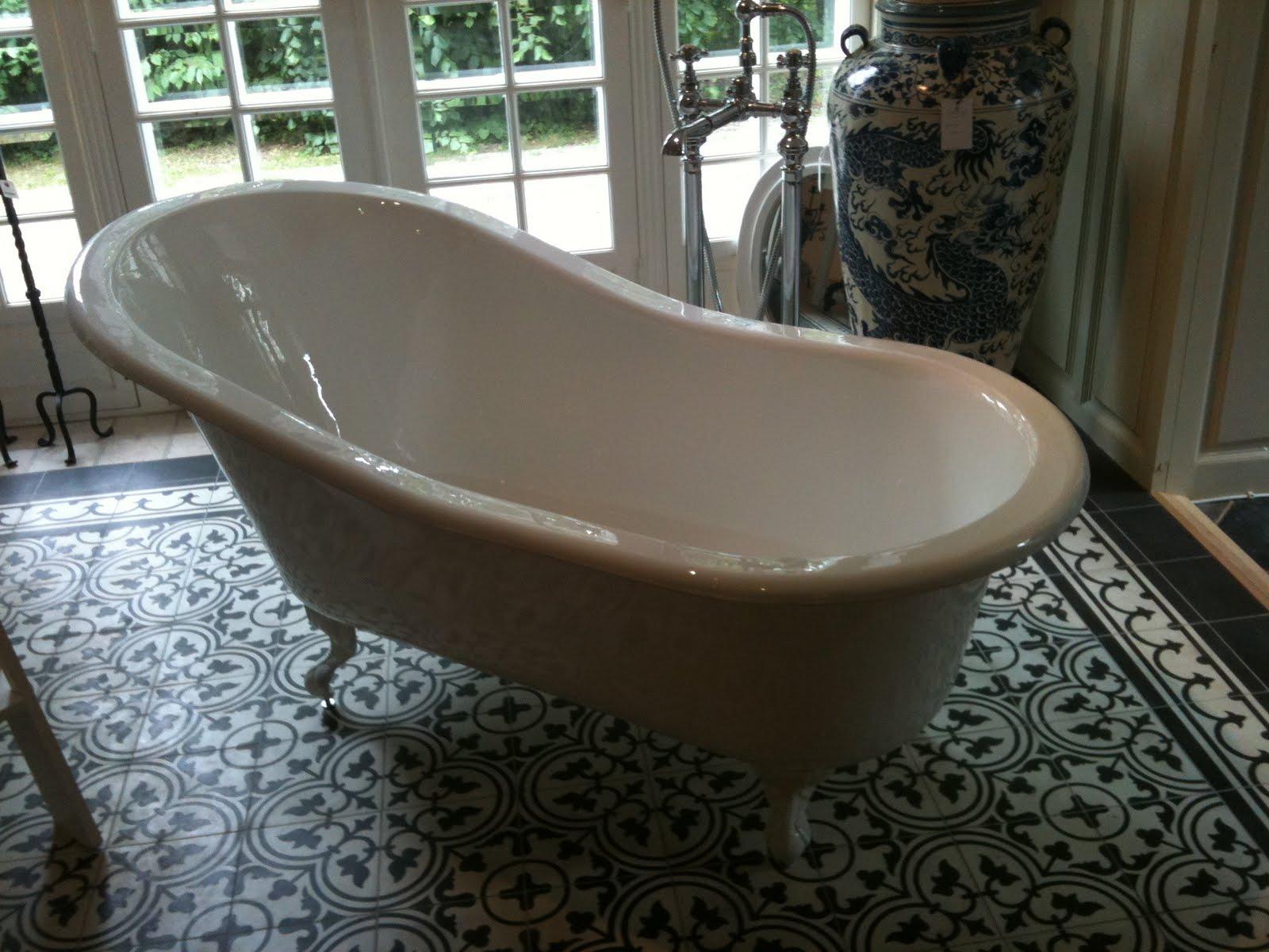Litet badrum badkar ~ xellen.com