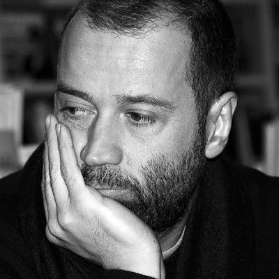 Fabio Volo actores cinematograficos