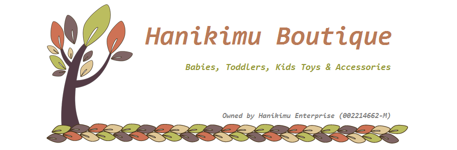 hanikimu's boutique