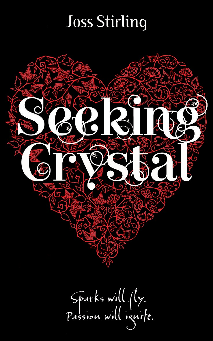 https://www.goodreads.com/book/show/13181901-seeking-crystal?ac=1