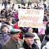 Луганск Что Хотел То и Получил! Сладкая ЛОЖЬ, Сами верят что Говорят ??? ВИДЕО