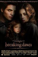 Twilight 4 Saga Breaking Dawn Part 2 แวมไพร์ทไวไลท์ ภาค 5 เบรคกิ้งดอว์น ภาค 2 [ ชัด ] | ดูหนังออนไลน์ | ดูหนังใหม่ | ดูหนังมาสเตอร์ | ดูหนัง HD | หนังฟรี | VoJKuDee.com