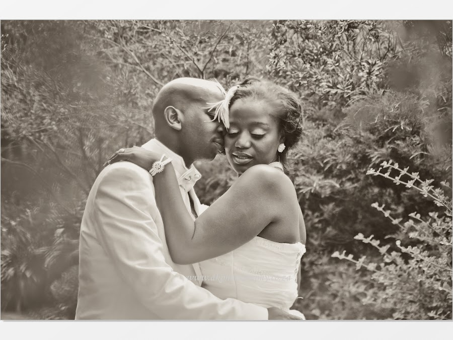 DK Photography Slideshow-1956 Noks & Vuyi's Wedding | Khayelitsha to Kirstenbosch  Cape Town Wedding photographer