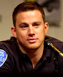 Channing Tatum has been calling his  'G.I. Joe: The Rise of Cobra' co-star Sienna Miller for baby advice