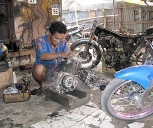 bengkel-motor-demak