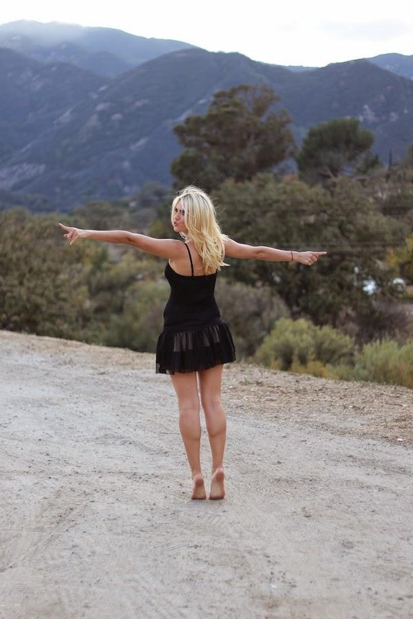 Anne-Cohen-arcwrites-Malibu-5