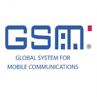 Daftar Kode Rahasia Ponsel GSM
