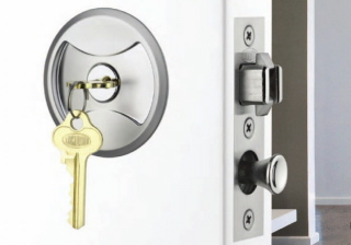 Master Key Systems America Llc St Louis Locksmiths