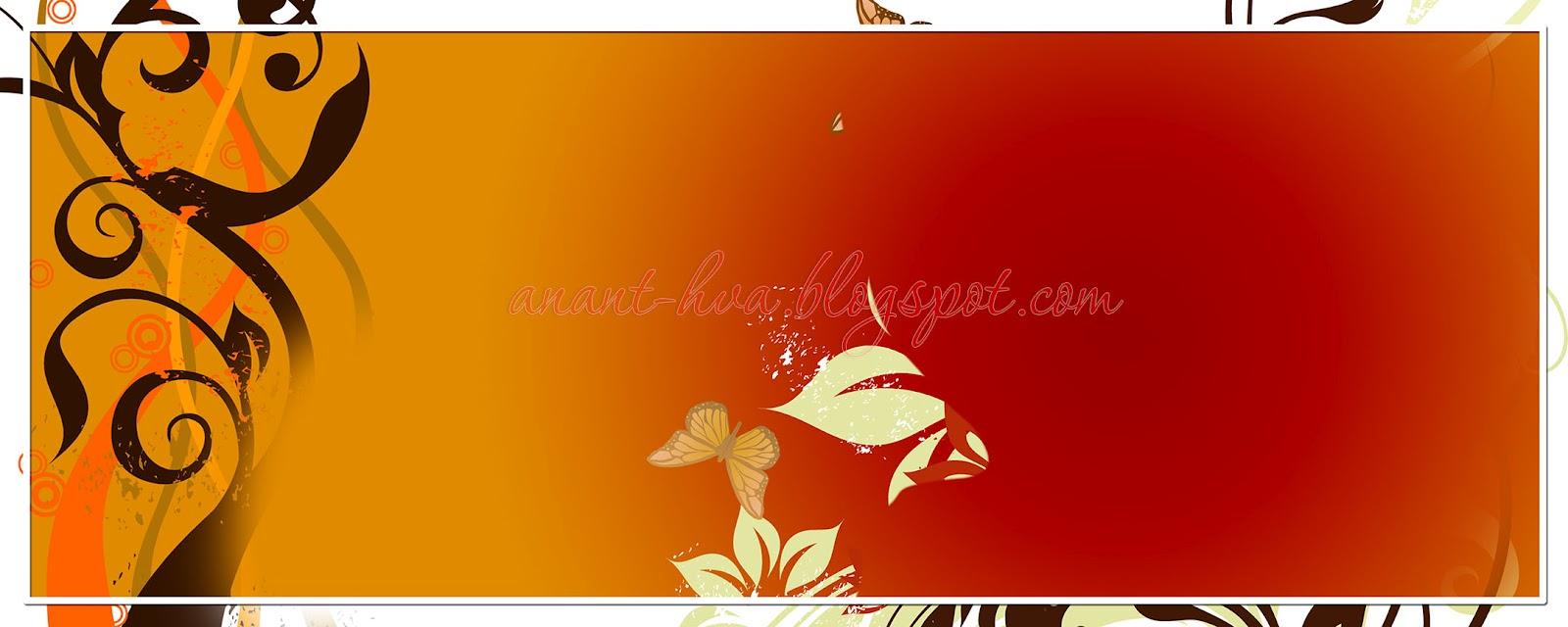 ... album background, Photo album, photoshop, templates, wedding album