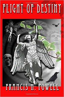 http://bookgoodies.com/a/0988664097
