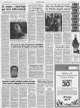 LA STAMPA 6 OTTOBRE 1980