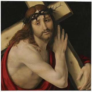 Imitação de Cristo: Ter um conceito humilde a respeito de si mesmo