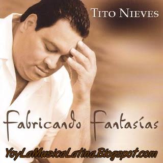 musica latina 2004: