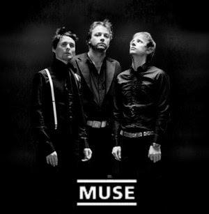 Biografi dan Profil Band Muse