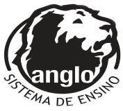 Anglo Convenio