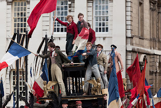 les miserables movie, french revolution, les mis, le mis, les miz, hugh jackman