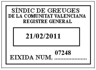 Queixa nº105589