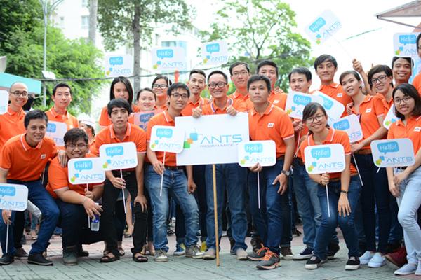 FPT Một Trong 3 Doanh Nghiệp Tư Nhân Hàng Đầu Việt Nam