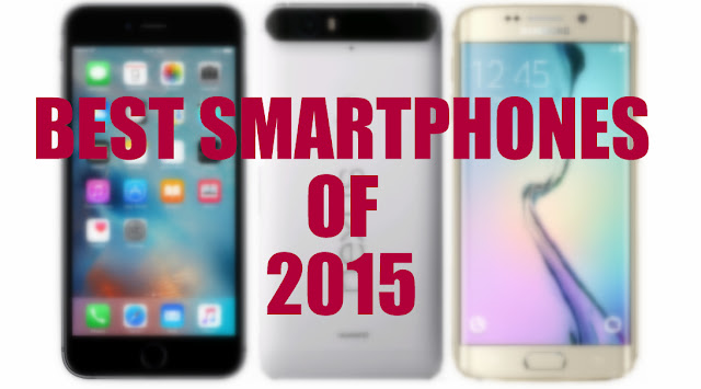 There are so many Smartphone available in the market right now. The mobile market is really competitive these days