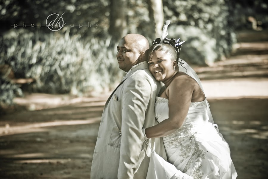 DK Photography Lu13 Lusanda & Nontando's Wedding {Gugulethu to Paarl}  Cape Town Wedding photographer