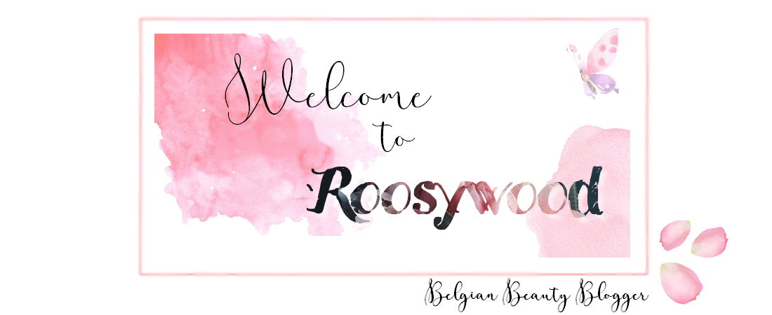 Welcome To Roosywood