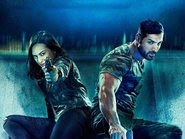 Download Film Force 2 (2016) Bluray Full Movie