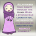 Why to respect Hijab