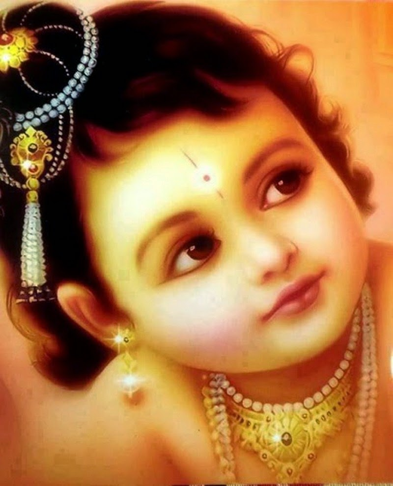 Must see Wallpaper High Quality Lord Krishna - Lord%2BRadha%2BKrishna%2Bwallpapers%2B%252820%2529  Pictures_64145.jpg