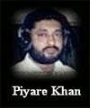 http://72jafry.blogspot.com/2014/08/piyare-khan-soz-o-salam.html