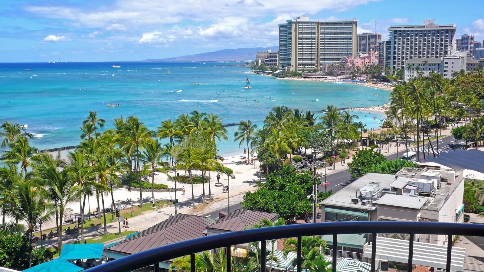 Hasil gambar untuk Hawaii, Amerika Serikat hd